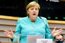 Under Obama-Biden, US spied on top German leaders
