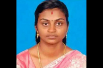 Body of rocket attack victim to be brought home to Kerala