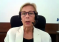 Finland support India : Finland Amb Ritva Koukku Ronde speaks with Ameya Sathaye, Editor-in-Chief