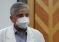 Steroids a strict no-no for mild Covid patients: Dr Randeep Guleria
