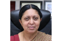 Tracking variant's epidemiology a time-taking process: Renu Swarup