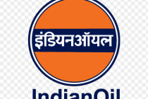 IndianOil, Gujarat govt sign MoU worth Rs 24K cr for investment promotion