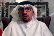 Exclusive Interview : H.E. Jasem Ibrahem Al Najem Ambassador of Kuwait to India speaks on India Kuwait bilateral relations