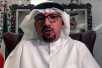 Kuwait reciprocates, we stand with India in this hour of crisis : Kuwait Ambassador to India