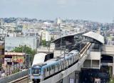 Delhi Metro extends suspension of services till 'further notice'
