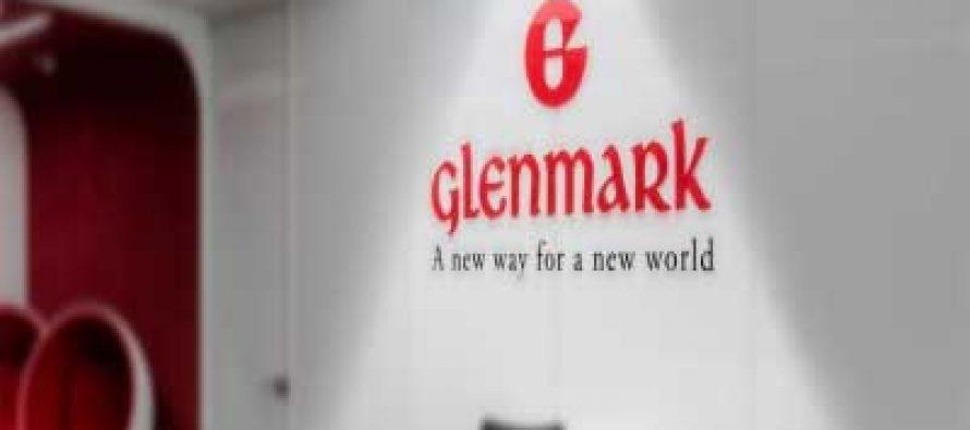 Glenmark launches dry powder inhaler Tiogiva in UK