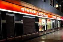 ICICI Bank launches 'ICICI STACK for Corporates'