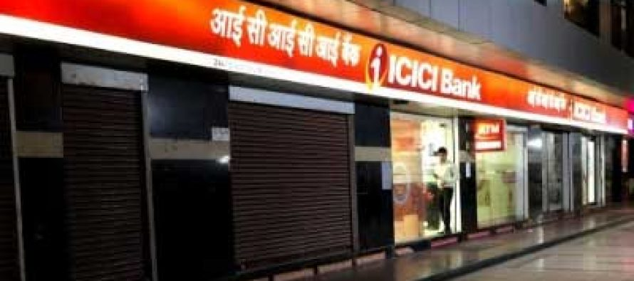 ICICI Securities' YoY consolidated net profit up 61%