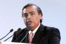RIL may go big in its new energy business amid climate concerns