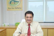 Raman Chadha takes over as Chief Executive Officer of GAIL Gas Limited