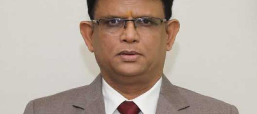 View on RBI's Monetary Policy dated 04.06.2021 by CH. S. S. Mallikarjuna Rao, MD & CEO, PNB