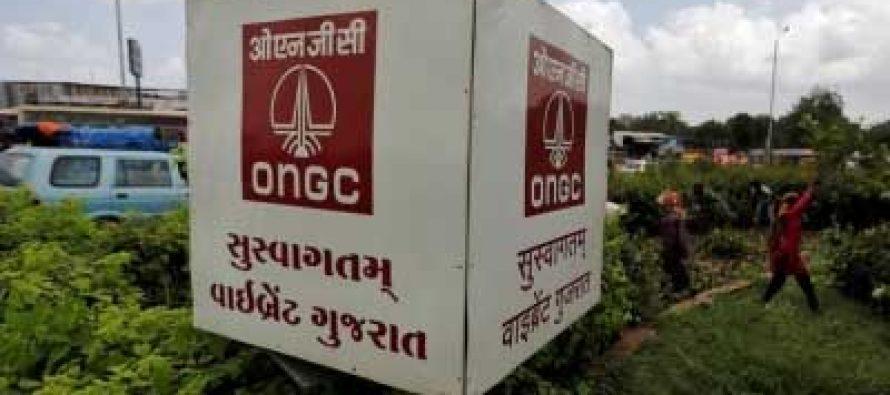 CCI okays GAIL's stake buy in ONGC Tripura Power Co