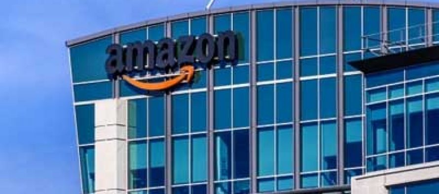 Amazon shuts down Pegasus-owner NSO Group's infrastructure