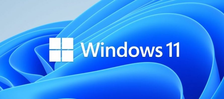 Windows 11 to arrive on October 5