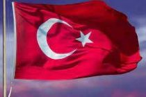 The role of phytonims in the embodiment of the human image in the Turkish language