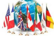 G7, India, others back open democratic societies