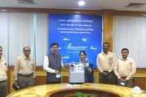 Israeli aerospace firm donates 100 oxygen concentrators to BEL