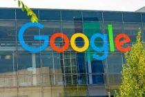 Google brings new 'Insights' tool for web creators