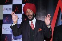 Milkha Singh: The 'Flying Sikh' no one could catch (Profile)