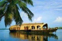 FM rolls out loan guarantee scheme for tourist guides, travel agencies