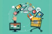 E-comm rules: Fight between Amazon, Flipkart vs Reliance, Tata to intensify