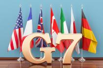 'G7 leaders agree it is moral duty to help Afghans'
