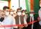 Dharmendra Pradhan inaugurates PSA based oxygen plant at Maharaja Agrasen Hospital