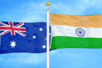 Australia helps India in covid crisis : sends medicals supplies to India