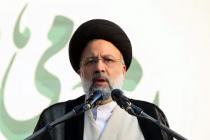 PM Modi congratulates Ebrahim Raisi on his election as President of the Islamic Republic of Iran