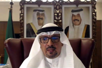 India has appreciated continuous relief support from Kuwait to fight the COVID-19 pandemic : Kuwait Envoy to India
