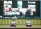 International Yoga Day celebrated at NLC India Limited