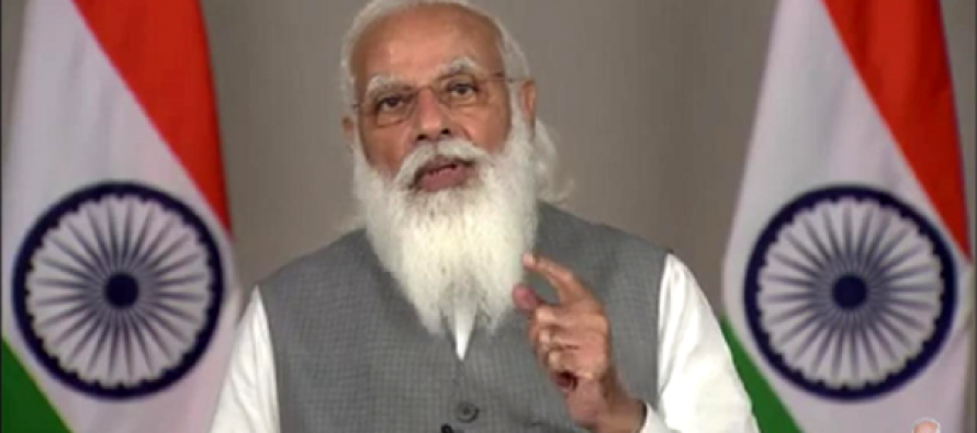 14 engineering colleges to impart education in 5 Indian languages: PM