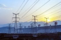 Centre makes another bid to reform state discoms with Rs 3.03 lakh cr aid package