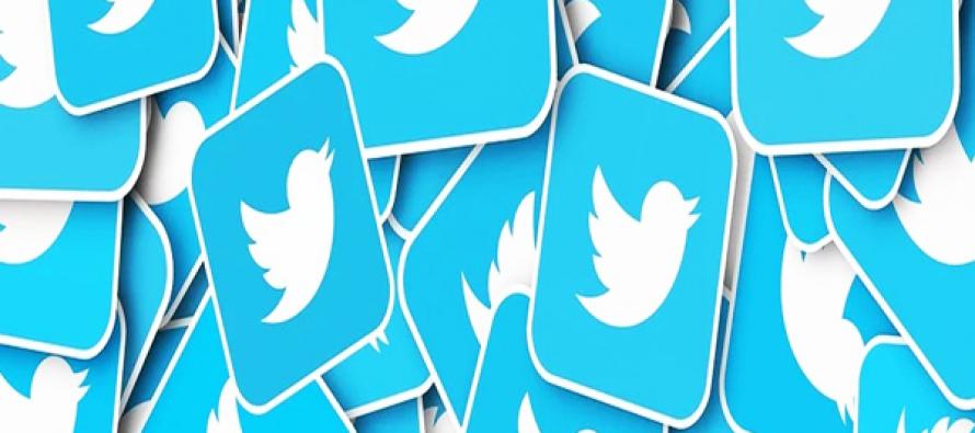 New IT rules take care: SC on plea seeking CBI, NIA probe against Twitter