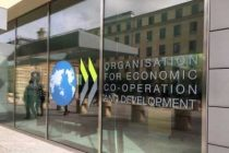 130 countries support global minimum tax for world's largest corporations
