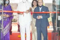 India's first hospital with 4 robotic surgical systems opened in Pune