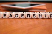 Pandemic tests organisational leadership