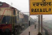 Nepal, India revise Railway Service Agreement