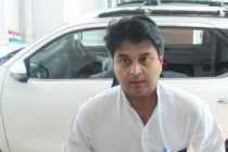 Lok Sabha passes AERA Amendment Bill, 2021