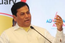 Centre hiked financial support to open Ayush colleges nationwide: Minister