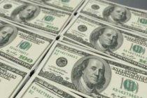 India's forex reserves rise by over $1 bn