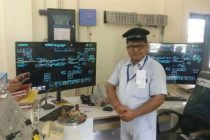 REL completes Electronic Interlocking at all 3 assigned stations of Delhi Division