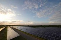Solar power projects create employment in UP