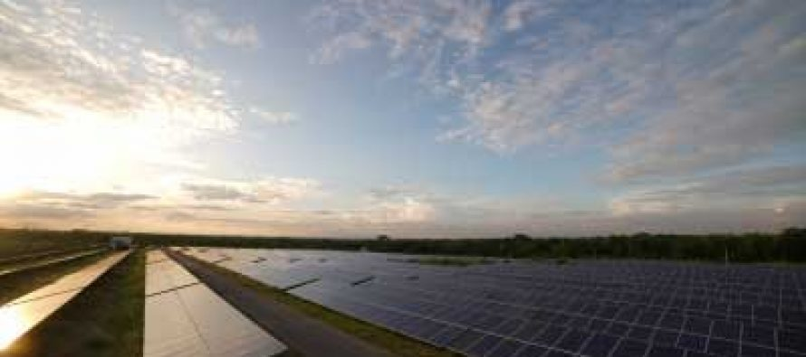 RInfra-led BSES discoms sign for 510 MW of green power with SECI