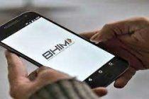 India launches BHIM-UPI services in Bhutan