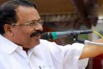 Sreedharan Pillai sworn-in as Goa Governor