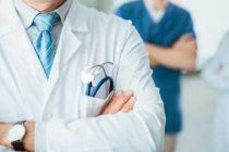 IMA opposes AYUSH training for medical students