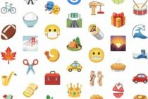 Google to soon roll out over 900 redesigned emojis