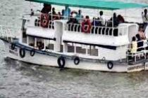 Chennai Port Trust to operate ferry services to 4 towns soon