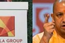 Aditya Birla group to invest in Gorakhpur